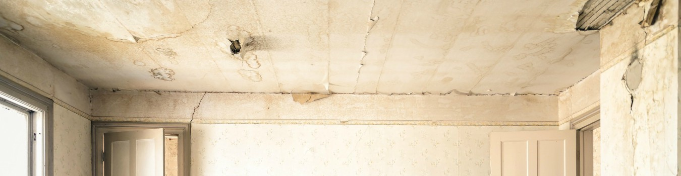 Can I evict my tenant if they have complained about disrepair?